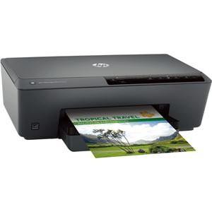 HP Officejet Pro 6230 E3E03A#ABJ(未使用品)