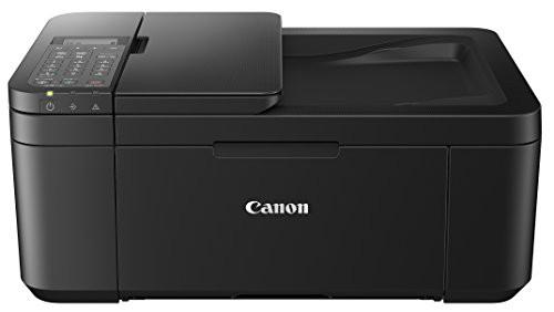 Canon プリンター インクジェット複合機 TR4530(...