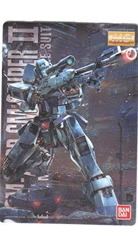 【040.RGM-79SP ジム・スナイパーII】 ガンダム G...