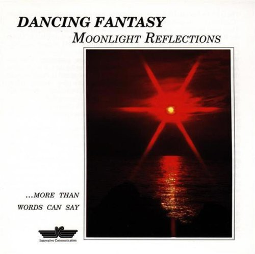 Moonlight Reflections(中古品)