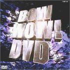 BOW WOW! DVD〜スーパー・ヒッツ・ビデオ・コレク...