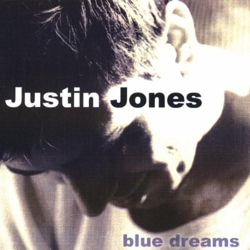 Blue Dreams(中古品)