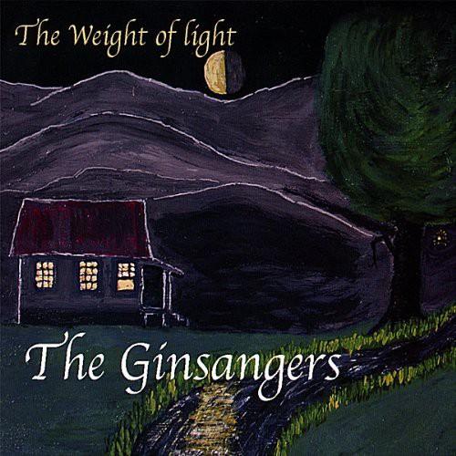 Weight of Light(中古品)