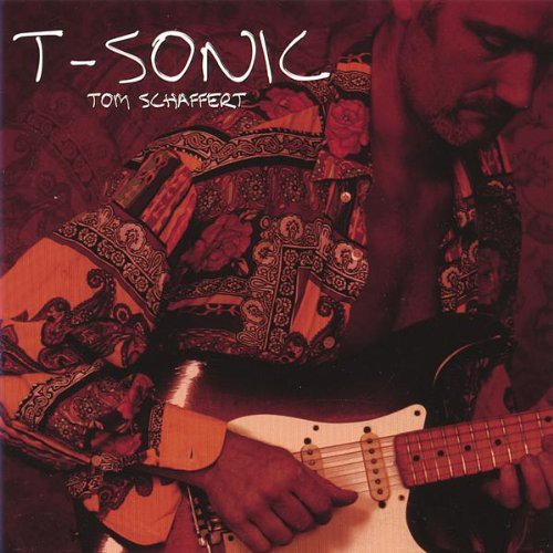 T-Sonic(中古品)