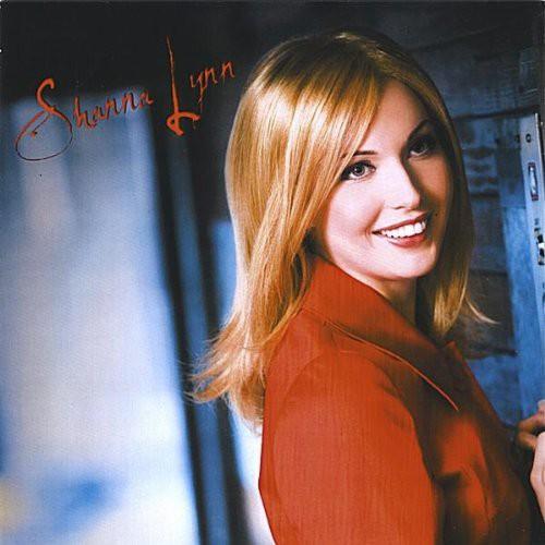 Shanna Lynn(中古品)
