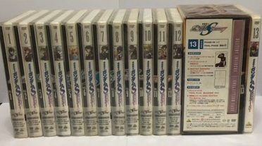機動戦士ガンダムSEED DESTINY 全13巻セット [マ...