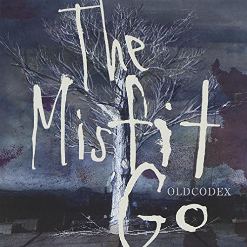 The Misfit Go(中古品)