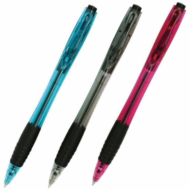 ビターボールペン (P2818)