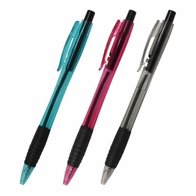 ビターボールペン 指定不可 (P2818) 単品