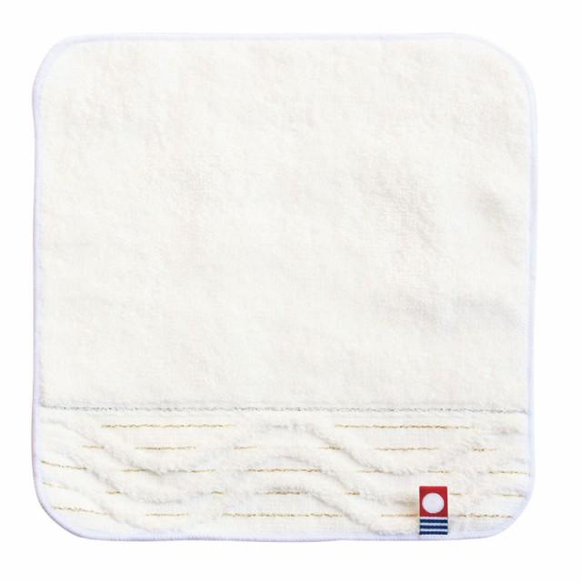 今治 きらめき ミニタオル (IMT52010P) 単品