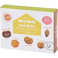神戸のクッキーファミリー (KCF-A)
