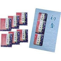 うめ昆布茶(6袋入) 梅香茶 (S6113-01)
