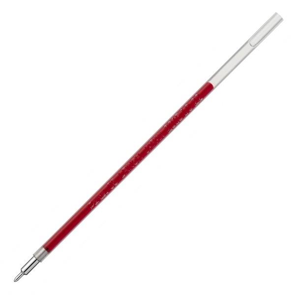 [ぺんてる] 替芯 エナージェル替芯 XLRN5H 赤