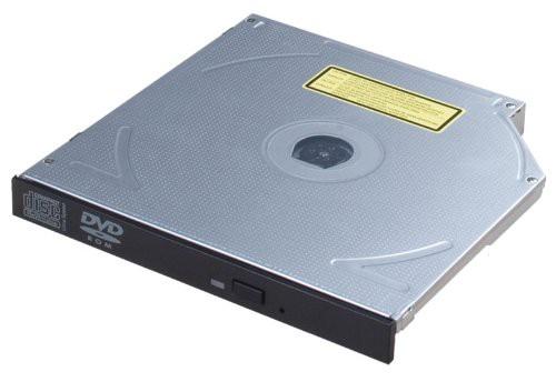Teac dw-224e CD - RW / DVDコンボドライブforラ...