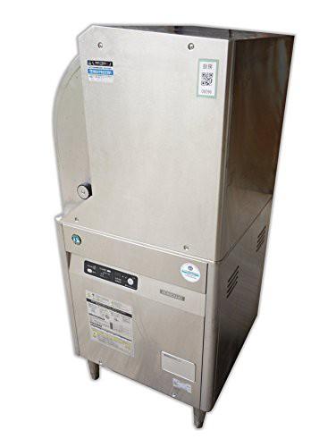 JWE-450RUA3-L(左向仕様) ホシザキ 食器洗浄...