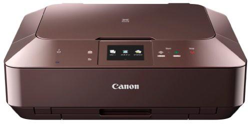 Canon インクジェットプリンター複合機 PIXUS MG7...