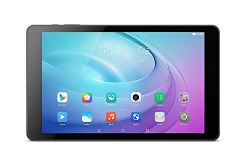 Huawei 10.1型 タブレットパソコン MediaPad T2 1...