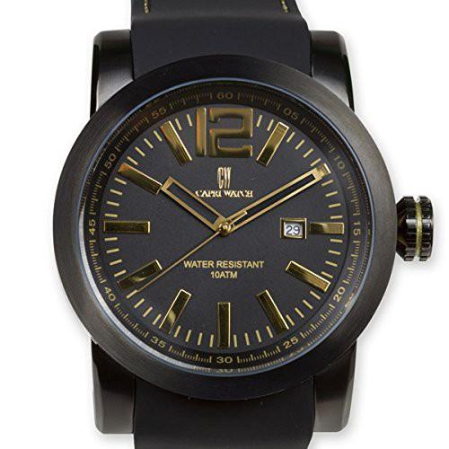 [カプリウォッチ]CAPRI WATCH 腕時計 MultiJoy Co...