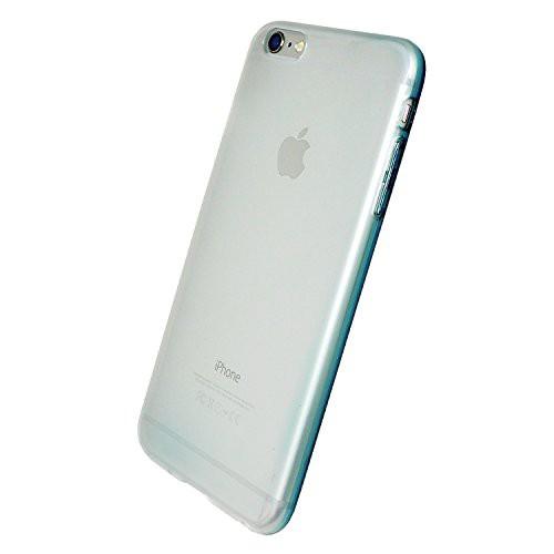 ニデック 染 iPhone 7 Plus インディゴ C2TST7PCA...