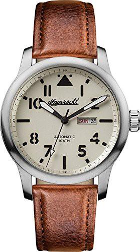 [インガソール]Ingersoll 腕時計 Automatic Stain...