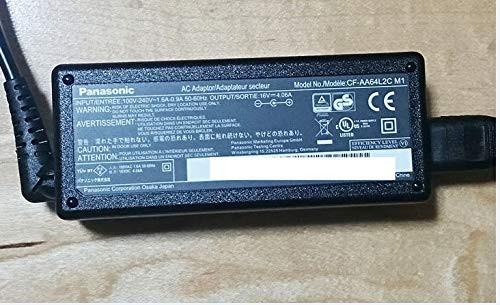 CF-AA64L2C M1 16V4.06A(中古品)