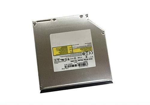 DVDドライブ/DVDスーパーマルチドライブ 12.7mm S...