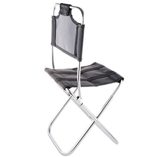 折りたたみスツール アウトドアチェア 釣り椅子 ...