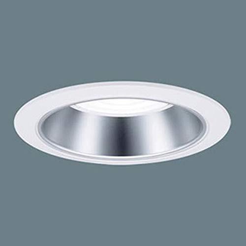 パナソニック LEDダウンライト LED200形 FHT42形...