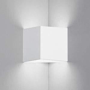 オーデリック LEDブラケットライト 密閉型 コーナ...