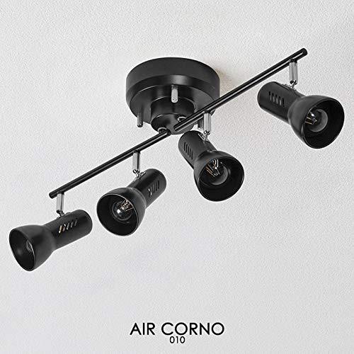 AIR CORNO エアコルノ 010 シーリングライト スポ...