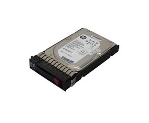 508040-001 - バルクHP2TB 3G SATA 7.2K 3.5イン...