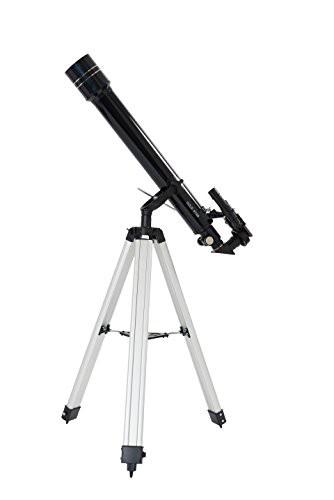 ゴールドスター 天体望遠鏡 屈折式 スマートフォ...