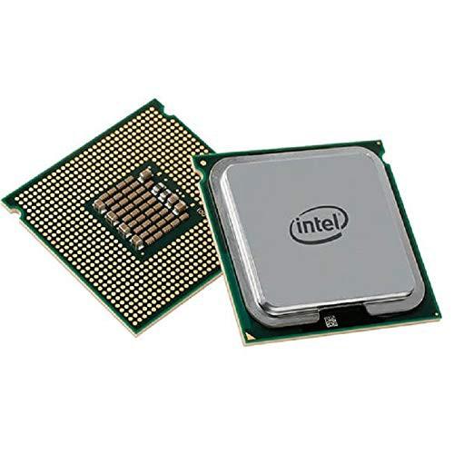 Intel Xeon X5690 SLBVX 6コア 3.47GHz 12MB LGA ...