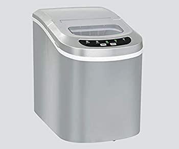 【高速製氷機【VS-ICE02】】製氷機 家庭用 製氷器...