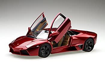 フジミ模型 1/24 リアルスポーツカーシリーズNo.6...