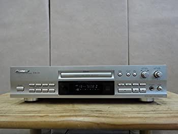 【中古 良品】 Pioneer パイオニア PDR-D5 CDレコ...