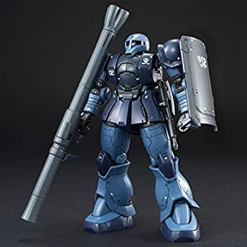 HG 機動戦士ガンダム THE ORIGIN MS-0...
