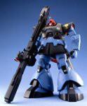 MG 1/100 MS-09R リック・ドム (機動戦士ガンダム...