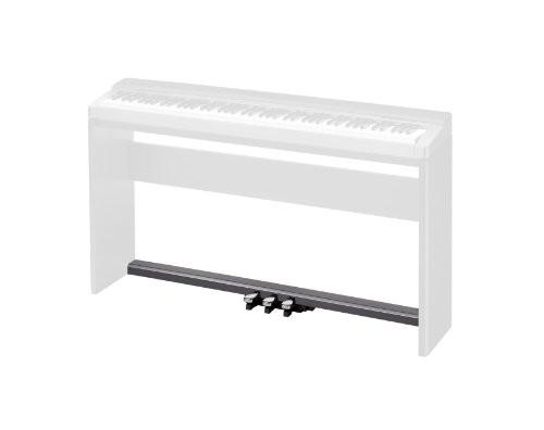 カシオ 電子ピアノ プリヴィアPX-160/150対応 3本...