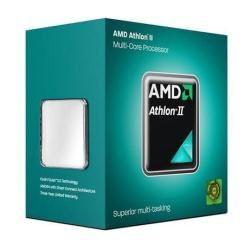 AMD AthlonII X4 640 TDP95W 3.0GHz ADX640WFGMBO...