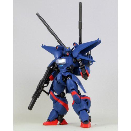 魂SPEC XS-14 機甲戦記ドラグナー XD-02 ドラグナ...