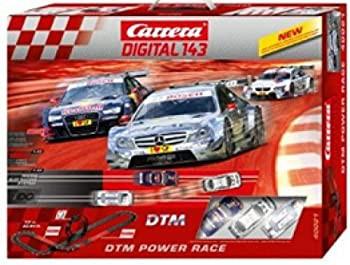 【中古】【輸入品・未使用】Carrera Digital 143 ...