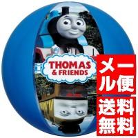 ビーチボール きかんしゃトーマス 2013 [ATO-140]...