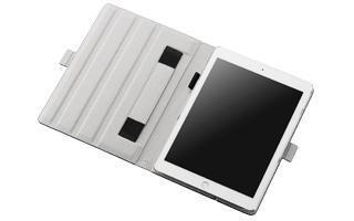 【送料無料】人気エレコム 9.7インチ iPad Pro , ...