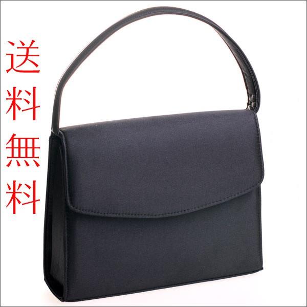 アウトレット【送料無料】冠婚葬祭ブラックフォー...
