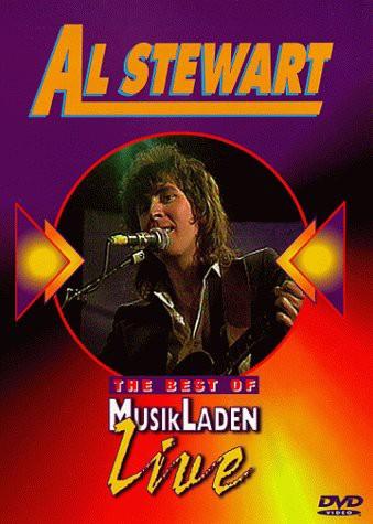Best of Musikladen [DVD] [Import](中古品)