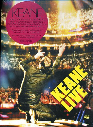 Live at the 02 [DVD] [Import](中古品)
