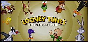 ルーニー・テューンズ / LOONEY TUNES コンプリー...