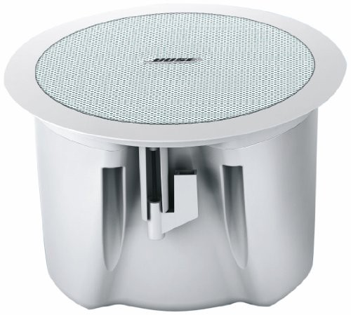 Bose FreeSpace flush-mount loudspeaker 天井埋...