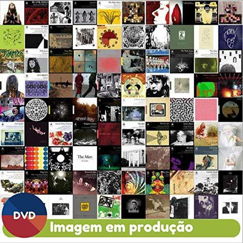 O Sax Na Musica Brasileira [DVD] [Import](中古...
